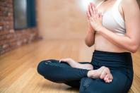 Jak zacząć ćwiczyć regularnie?