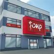 Centrum Medyczne CMP Łomianki